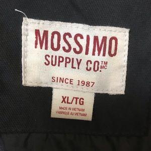 Mossimo Supply Co. Jackets & Coats - Mossimo Women's Winter Jacket w/ fur hood
